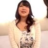 【クリスタル映像】素人熟女妻たちによる童貞筆下し #001