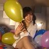 【イヴォンヌ堂】Clips for LOONERS #105