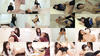 [With bonus video] Nanako Mori foot torture and tickling series 1-4 collectively DL