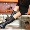 Leg Shoes 画像集010