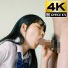 "[4 K video: fellatio tenkai will actively use the ""hand"""