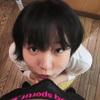 /捲曲嘿嘿-像藤澤 0/小輩/PERT 和可愛的遊擊隊下降前 Yuu 的口交面部 cumshots 系列
