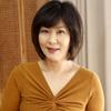 成熟的50岁的Himitsu Hitomi