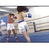 女子ボクシング No.06