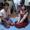 【レイディックス】処女解禁 #017