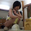 【レイディックス】日本縦断・極太うんち美人を求めて #028