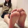 Seifuku Girl @ Izumi
