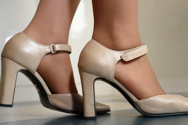 Shoes 画像集031