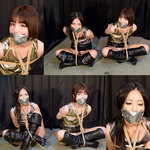 WB32 Misadventure of Club Girls Hana & Namie Part3
