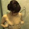美熟デリバリー看護婦 #004