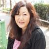 貸切不倫デート・熟女 瑞江 50歳