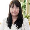 Mimitsu Mimitsu Mai 49歲