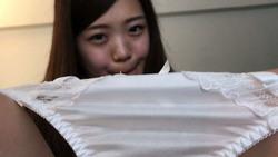 FETK-00115 Mai-chan带有一定的ana,用胶带贴上ぽりりマーコ