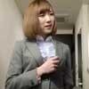 【ホットエンターテイメント】女子社員と不倫 #005