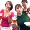 【クリスタル映像】オレの彼女や妻が社員たちにヤラレたビデオ #001