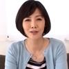 【クリスタル映像】四十路の発情期 #007