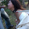 19歳・ロリ顔・Gカップインテリ学生は超ドMでした。誕生日の撮影で極太チ●ポに囲まれ変態誕生記念アクメ!