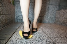 ALL LADY SHOES pictures vol 004
