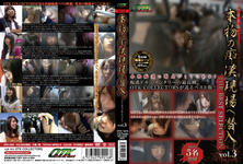 Sneak into a genuine exhibitionist scene ~ BEST SELECTION vol.3~