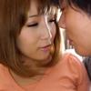 【ホットエンターテイメント】子持ちのママは淫乱!? #005
