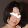 Wax and Petit Supo 1.0 Maso Tsubasa (32 years old) Ikimi Bin Kang wife