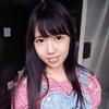 Riko 21 years old