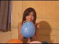 【イヴォンヌ堂】Clips for LOONERS #093
