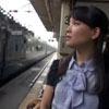 【グローリークエスト】寝台列車の不倫旅 #012