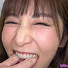 Bite fun ♪ Sasaki Aki's cruel biting play! (Part 1)