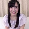 AV女優顔負けの素人娘フェラチオ #066