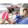 女子ボクシング No.04