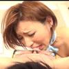 【クリスタル映像】奥様が生理的に無理なキモデブに寝取られる #003