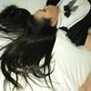 头发恋物图像卷009