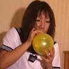 【イヴォンヌ堂】Clips for LOONERS #118