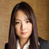 Hamasaki Hitomi