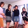 【CF】【リマスター版】女帝たちの徹底支配調教記録 #049