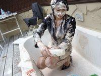 Creamy-03 動画