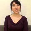 AV女優顔負けの素人娘フェラチオ #059