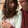 【ホットエンターテイメント】密会で欲求を満たす人妻 #016
