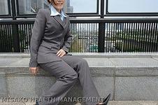 Misakoのパンスト画像集035