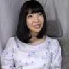 【ホットエンターテイメント】ワンピース美人 #002