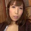 【クリスタル映像】人妻温泉不倫旅行 #022