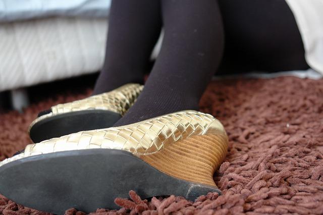 Shoes Scene429