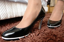 Shoes Scene 443