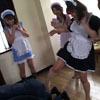 【CF】【リマスター版】女帝たちの徹底支配調教記録 #083