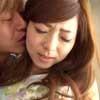 【ホットエンターテイメント】ワンピース美人 #005