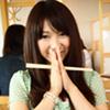 貸切不倫デート・人妻 佳里 29歳