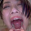 [Oral fetish] Oikawa, Japanese child like a maniac oral observations and oral fetch play!