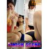 FINISH SCENE Vol.16