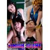 FINISH SCENE Vol.14